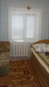 Гостевой дом Морозовых - фото 16