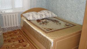 Гостевой дом Морозовых - фото 15