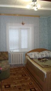 Гостевой дом Морозовых - фото 14