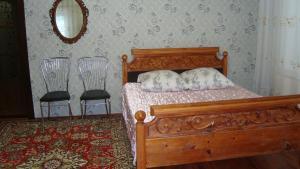Гостевой дом Морозовых - фото 11
