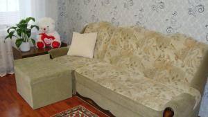 Гостевой дом Морозовых - фото 13