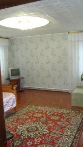 Гостевой дом Морозовых - фото 12