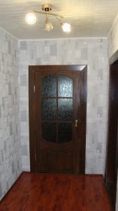 Гостевой дом Морозовых - фото 8