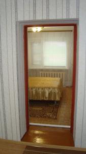 Гостевой дом Морозовых - фото 9