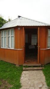 Гостевой дом Морозовых - фото 2