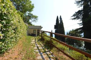 Little Dream House, Apartmány  Varenna - big - 2