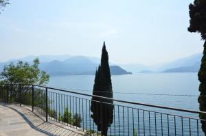 Little Dream House, Apartmány  Varenna - big - 3