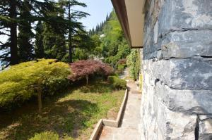 Little Dream House, Apartmány  Varenna - big - 5