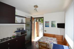 Little Dream House, Apartmány  Varenna - big - 6
