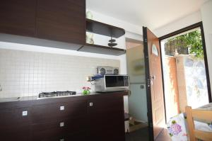 Little Dream House, Apartmány  Varenna - big - 7