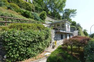 Little Dream House, Apartmány  Varenna - big - 13