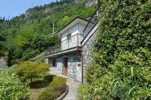 Little Dream House, Apartmány  Varenna - big - 14