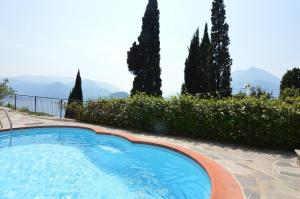Little Dream House, Apartmány  Varenna - big - 18