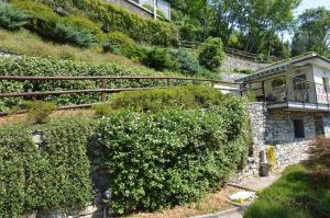 Little Dream House, Apartmány  Varenna - big - 19