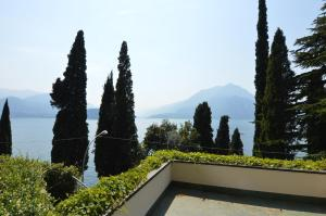Little Dream House, Apartmány  Varenna - big - 20