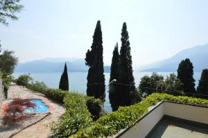 Little Dream House, Apartmány  Varenna - big - 21