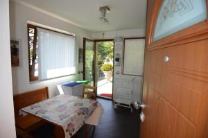 Little Dream House, Apartmány  Varenna - big - 24