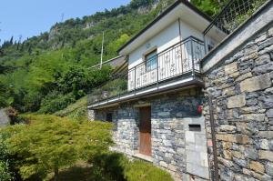 Little Dream House, Apartmány  Varenna - big - 27