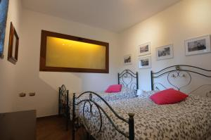 Little Dream House, Apartmány  Varenna - big - 28