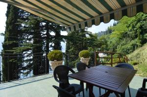 Little Dream House, Apartmány  Varenna - big - 30