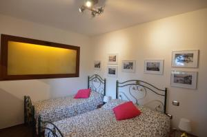Little Dream House, Apartmány  Varenna - big - 31