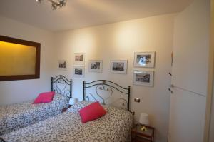 Little Dream House, Apartmány  Varenna - big - 36