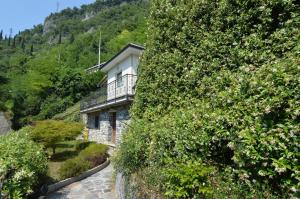 Little Dream House, Apartmány  Varenna - big - 37