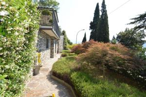 Little Dream House, Apartmány  Varenna - big - 38