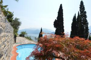 Little Dream House, Apartmány  Varenna - big - 39