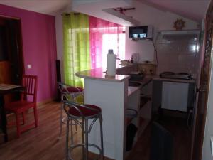 Bonsai Family Residence, Affittacamere  Sintra - big - 43