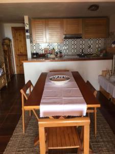 La Playa - Sole e Relax in Sardegna, Appartamenti  Olbia - big - 11