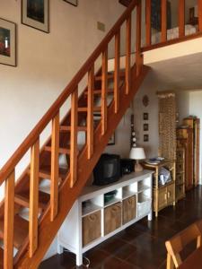 La Playa - Sole e Relax in Sardegna, Appartamenti  Olbia - big - 9