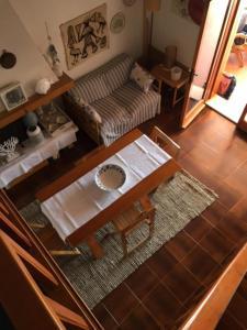 La Playa - Sole e Relax in Sardegna, Appartamenti  Olbia - big - 16