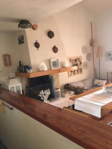 La Playa - Sole e Relax in Sardegna, Appartamenti  Olbia - big - 14