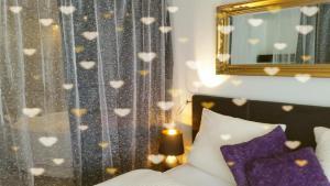obrázek - Hotel Crystal