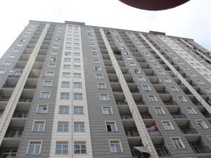 Apartment Levan, Ferienwohnungen  Batumi - big - 11