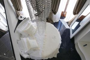 Hotel Metropole Taormina