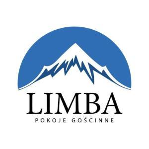 obrázek - Limba