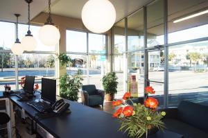 obrázek - Oceanfront Viking Motel
