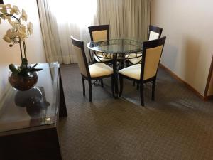 Farina Park Hotel, Отели  Bento Gonçalves - big - 18