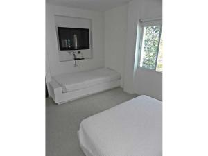 Casa De Playa Santa Marta 01, Ferienhäuser  Santa Marta - big - 8