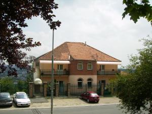 Rooms Villa Nevenka