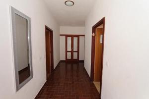 Apartments Antoneta, Apartments  Makarska - big - 67
