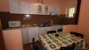 Apartments Antoneta, Apartments  Makarska - big - 44