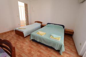 Apartments Antoneta, Apartments  Makarska - big - 26