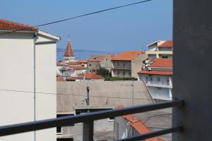Apartments Antoneta, Apartments  Makarska - big - 22