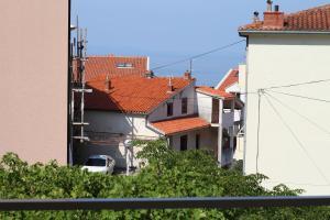 Apartments Antoneta, Apartments  Makarska - big - 24
