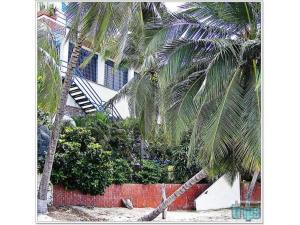 CASA PLAYA SANTA MARTA 09, Holiday homes  Santa Marta - big - 9