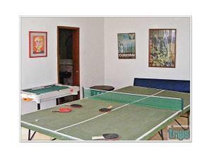 CASA PLAYA SANTA MARTA 09, Holiday homes  Santa Marta - big - 5
