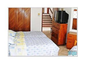CASA PLAYA SANTA MARTA 09, Holiday homes  Santa Marta - big - 2